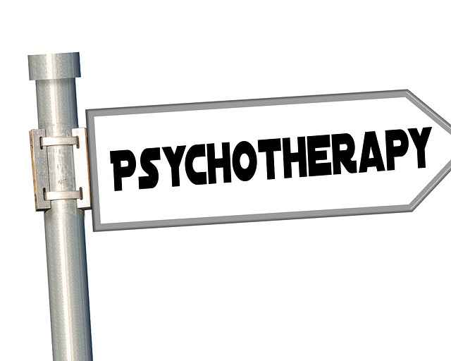 psychotherapy-468075_640